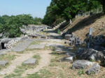 Egnatia Way - Philippi