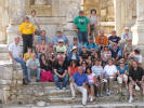 Group Ephesus Library