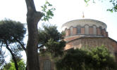 Church of Chora